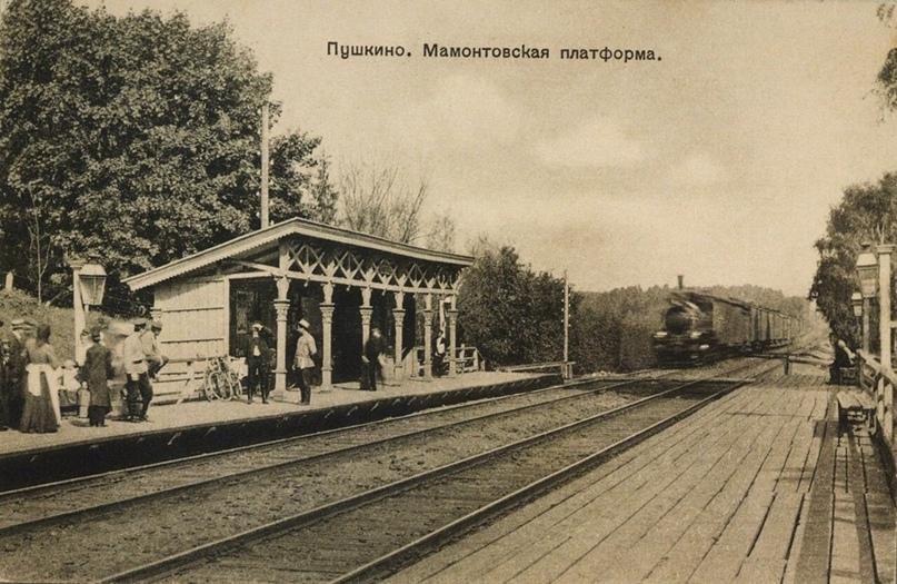 210 лет со дня рождения Федора Васильевича Чижова, изображение №3