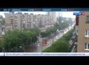 По всему МИРу ожидаются дожди, ливни и ветры разной силы