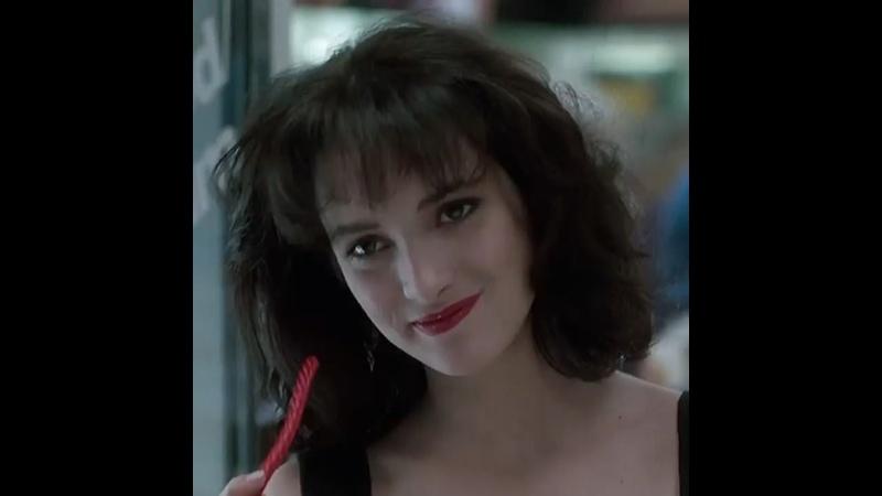 Heathers 1989