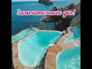 Видео от Ilmira Salakhova