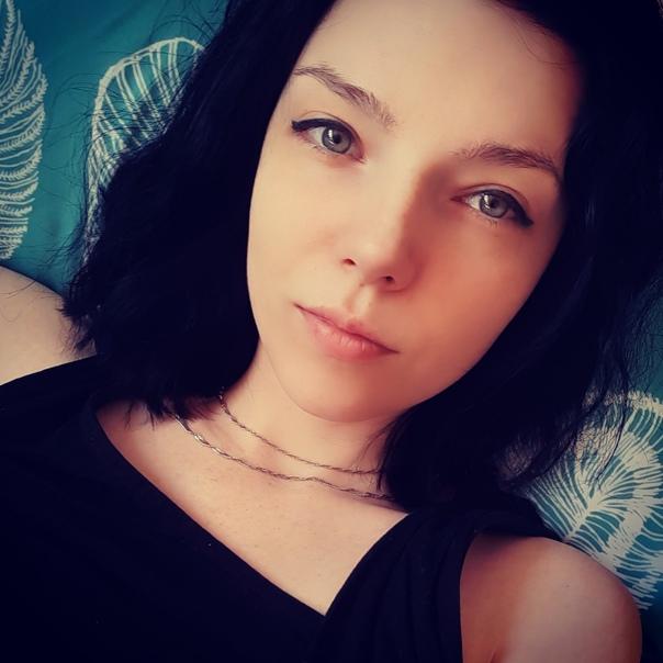 Александра Северова, Череповец, Россия