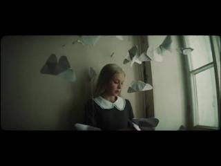 Таня Меженцева - Остановись _ Премьера клипа 2020 (6 ) [tvHj1XJx5qI]
