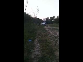 Видео от Ростов Папа Ростов-на-Дону