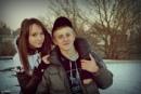 Персональный фотоальбом Михаила Терентия