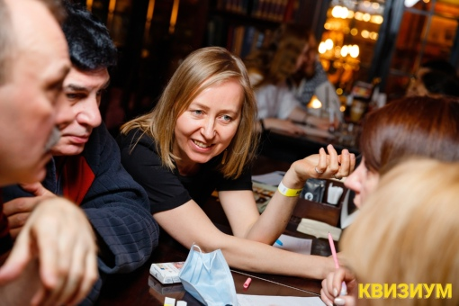 «10.01.21 (Lion's Head Pub)» фото номер 99