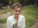 Персональный фотоальбом Катерины Арисовой