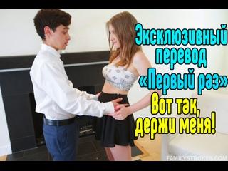 Melody Marks порно секс анал большие сиськи порно секс на русском анал большие сиськи блондинка порно секс порно милфа