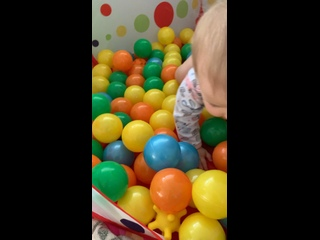 Anna Levtan video