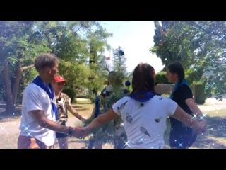 Видео от Студенческий педагогический отряд «Кондор»