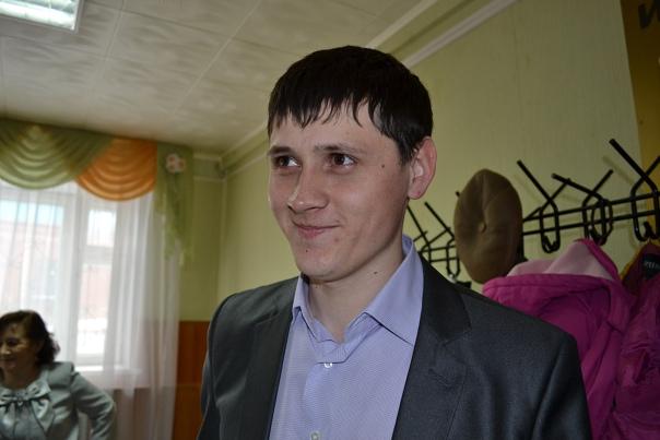 Марсель Гуссамов, 32 года, Уфа, Россия