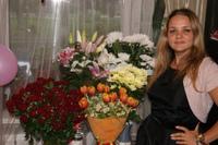 Анастасия Чернова фото №49