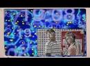 S01E28 Sandy e a Revolta das Máquinas