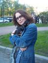 Фотоальбом человека Ирины Колесниковой