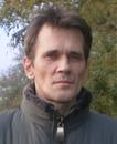 Фотоальбом Игоря Коваля