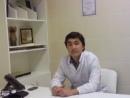 Персональный фотоальбом Артура Джораева