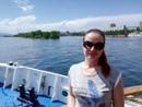 Персональный фотоальбом Анны Ворониной
