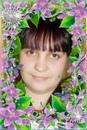 Фотоальбом Оли Роговой