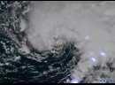 Тропический шторм «Эпсилон» сформировался в Атлантическом океане.