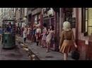 Нежная Ирма \ Irma la Douce 1963
