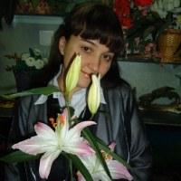 Фото Юлии Шубнициной