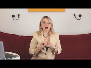 Видео от Леры Черновой