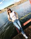 Фотоальбом Даши Маклаковой