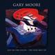 Gary Moore - Midnight Blues