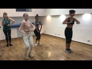 "Video by Фитнес-центр ""Джем"""