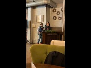 Anastasiya Vyunovatan video