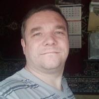 Алексей Римкевичюс