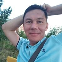 Владимир зотов первоуральск фотокорреспондент