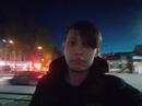 Привалов Андрей | Брянск | 38