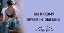 Дмитрий Колмаков фотография #8