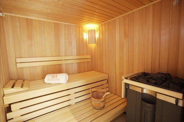 Рекомендуемые породы древесины для внутренней отделки бани: подробный обзор, изображение №1