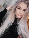 Лидия Закуткина