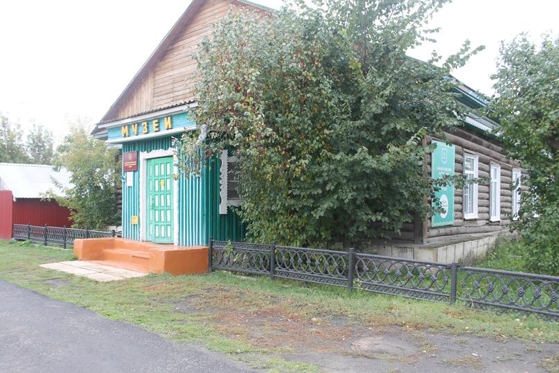 Добро пожаловать в Сафакулевкий район!, изображение №4
