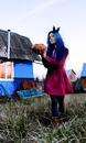 Фотоальбом Елены Малиновской