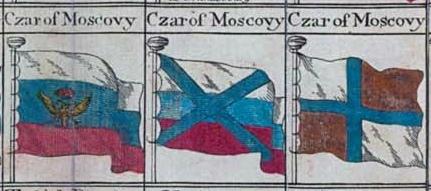 Москва без людей в 1867 году. Где все люди?, изображение №14