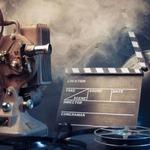 Фильмы, сериалы, киногерои — тематическая подборка