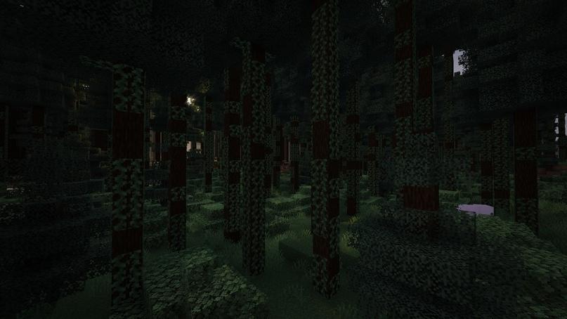 Всё что доступно и нужно знать о сервере Made In Abyss, изображение №64