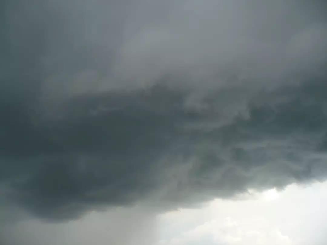 Жителей региона предупреждают об ухудшении погодных условий