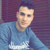 Elftouhi Othman