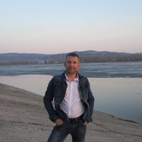 Анатолий Генжалюк