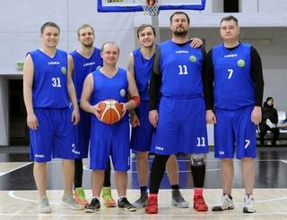 Баскетбол 3х3 Чемпионат 2020-2021. КОМАНДЫ