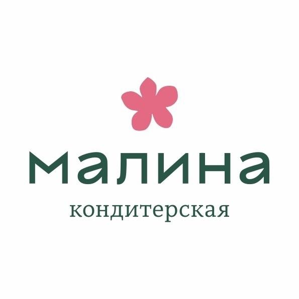 В сеть кондитерских «Малина»(«Пугачевские тортики»...