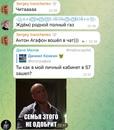 Конкин Даниил   Санкт-Петербург   11
