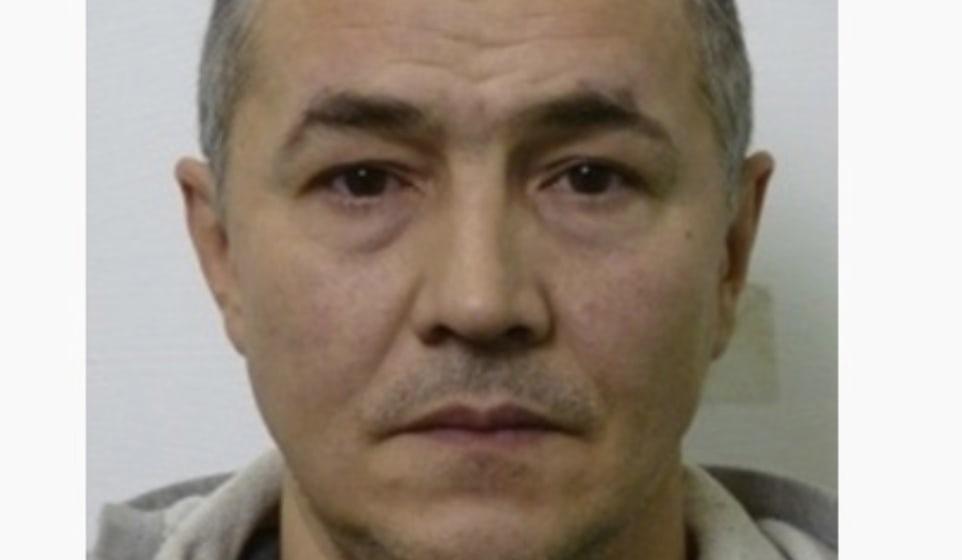 Евгений, 40, Sibay