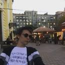 Лермонтов Кирилл | Волгоград | 9