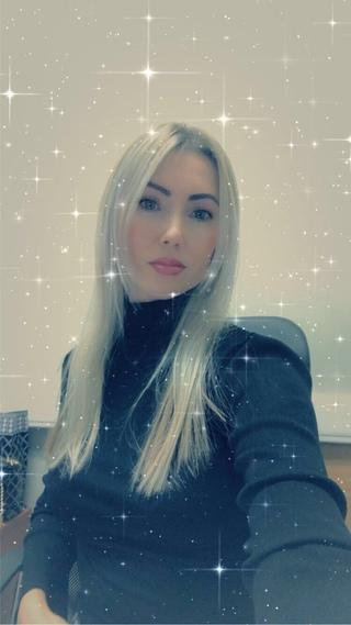 Людмила Боброва фотография #30