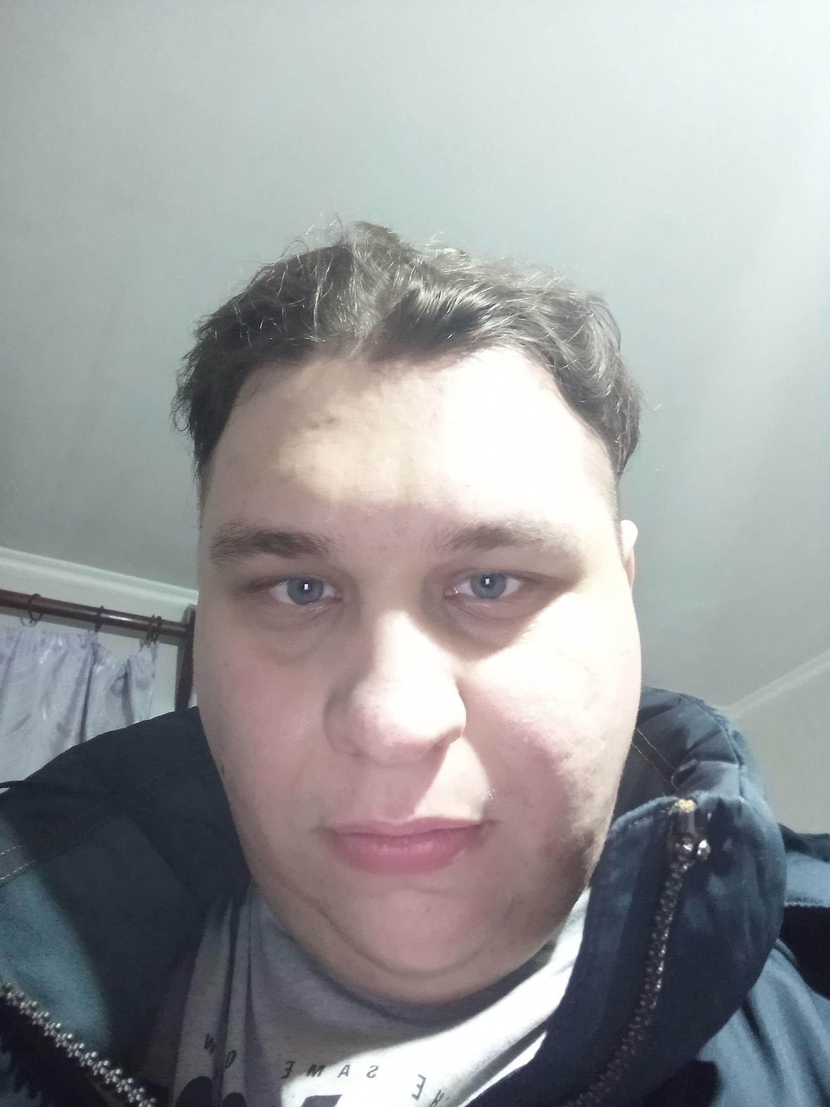 Дмитрий, 26, Sumy